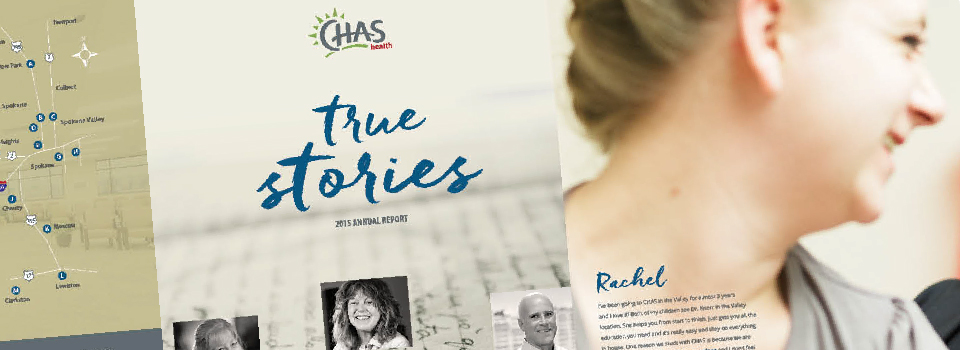 chas_health_annual_report_2015